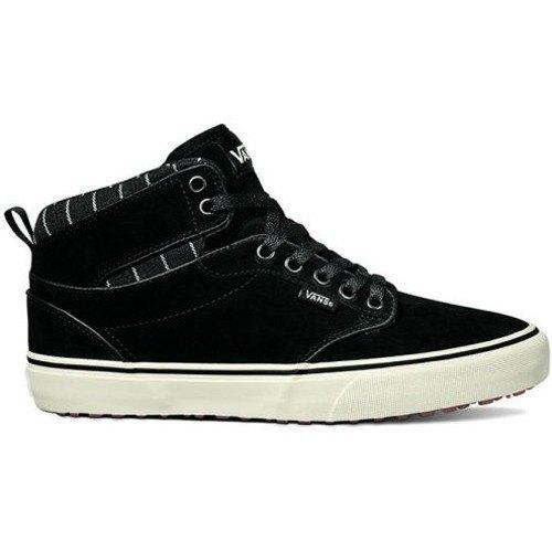 Mte M Va2xsvi28 High Atwood Vans Scarpe Sneakers wF4qXXZ