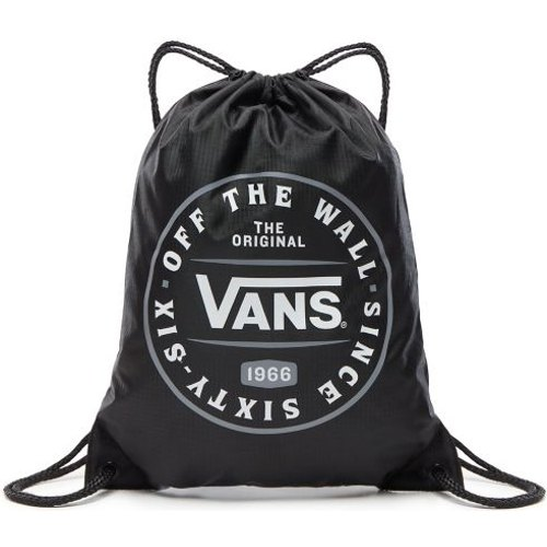 League Bench Sacca The Sport Vans Bag V002w6bml y0wOvmP8nN
