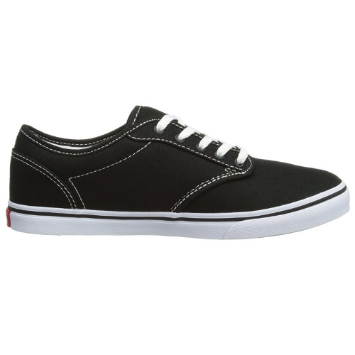 Vans Atwood Lo Canvas Donna