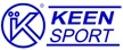 Keen Sport