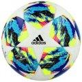 Pallone Calcio ADIDAS FINALE TOP TRAINING DY2551