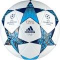 Pallone Calcio ADIDAS FINALE CARDIFF CAPITANO AZ5204