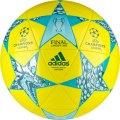 Pallone Calcio ADIDAS FINALE CARDIFF CAPITANO AZ5205