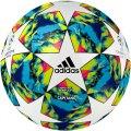 Pallone Calcio ADIDAS FINALE 19 CAPITANO DY2553