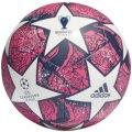 Pallone Calcio ADIDAS FINALE ISTAMBUL CLUB CHAMPIONS LEAGUE FH7377
