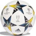 Pallone Calcio ADIDAS UCL FINALE KIEV CAPITANO CF1197