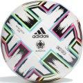 Pallone Calcio ADIDAS UNIFORIA EURO 2020 FU1549