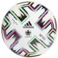 Pallone Calcio UNIFORIA LEAGUE BOX EURO 2020 FH7339
