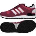 Scarpe - Sneakers ADIDAS ZX700 S79184