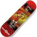 Skateboard  Junior AREA BOOMBOX ML9914024B