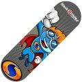 Skateboard  Junior AREA HERO ML9914024H