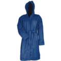 Accappatoio Microfibra CAMP SPORT BATHROBE 1815
