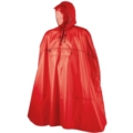 Mantella Bici Camp RAIN STOP BIKE S/M 2006-1