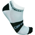 Calze Ciclismo CASTELLI LOWBOY SOCK 4507069 001