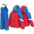 Completo  Sci Baby Giacca Pantaloni COLMAR 3174C 3VD DOBBY 15