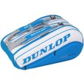 Borsa Tennis DUNLOP PERFORMANCE THERMO 12 PACK 10299215