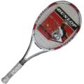 Racchetta Tennis DUNLOP EVO 265 67441