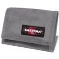 Portafoglio EASTPAK CREW 363 SUNDAY GREY