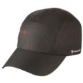 Berretto Trekking FERRINO RAIN CAP 55970V