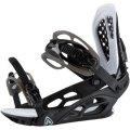Attacchi Snowboard FIREFLY AX5 282482 901 050