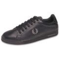 Scarpe - Sneakers FRED PERRY PARKSIDE LEATHER B721 811