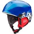 Casco Sci HEAD REBEL 324624
