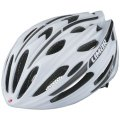 Casco Ciclismo LIMAR 778 SUPERLIGHT