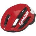 Casco Ciclismo LIMAR AIR STAR GCAIRSTCE04