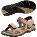 Sandali Trekking McKINLEY JAGUAR MAN 170521 059