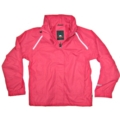 Giacca Trekking Girl McKINLEY CLARE GLS 132669 404