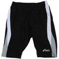 Pantaloncini Aderenti Running ASICS SPRINTER MOROCCO T276Z3-0090