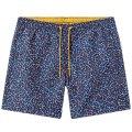 Pantaloncini da bagno NAPAPIJRI VAIL 3 NA4EC8FO8 costume uomo boxer