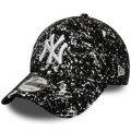 Berretto NEW ERA MLB PAINT PACK MENS NEW YORK YANKEES 12134846