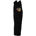 Panta Sci Donna Ladakh NEW FANNY 2000 10 W