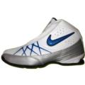 Scarpe Basket The Sport Shop On Line