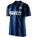 Maglia Calcio NIKE INTER HOME SS REPLICA JERSEY 382247 010