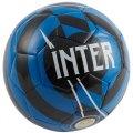 Pallone Calcio Mini NIKE FC INTERNAZIONALE SKILLS SC3605 413