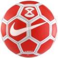 Pallone Calcetto NIKE NIKE MENOR X FUTBALL SC3039 673