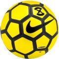 Pallone Calcio NIKE MENOR X FOOTBALL SALA SC3039 731