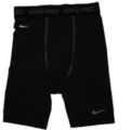 Short Intimo Nike NIKE PRO CORE COMPRESSION SHORT 259359-010 A08
