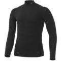 Maglia Intima M/L Nike NIKE PRO CORE LS TIGHT MOCK BOX 269606-010 A10