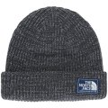 Berretto THE NORTH FACE SALTY DOG BEANIE T93FJWLGL