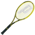 Racchetta Tennis PRINCE EXO3 REBEL TEAM 95 7TQ29H05
