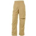 Pantaloni Staccabili Trekking SALEWA YANDUA DRY AM 2/1 PANT 20911 7200