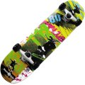 Skateboard  Junior AREA EIGHTIES ML9914031E
