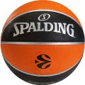 Pallone Basket SPALDING TF 150 EUROLEAGUE