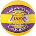 Pallone Basket SPALDING NBA LOS ANGELES LAKERS