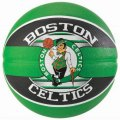 Pallone Basket SPALDING NBA BOSTON CELTICS