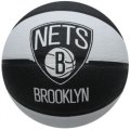 Pallone Basket SPALDING NBA BROOKLYN NETS