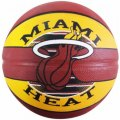 Pallone Basket SPALDING NBA MIAMI HEAT